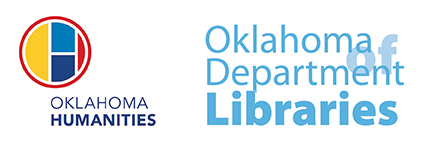 OHC-and-ODL-logos