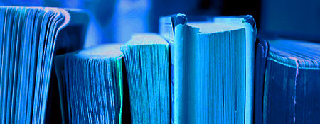 blue-color-books